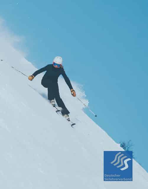 Ski Angebot